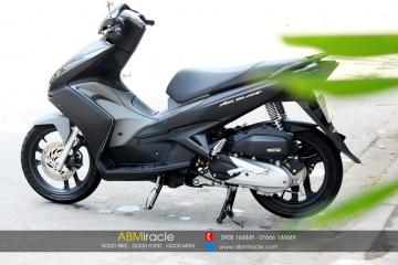 Honda AirBlade DARK KNIGHT